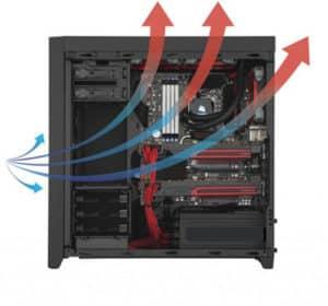 Ventilation-intérieur-PC