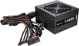 alimentation-psu-Corsair-650w