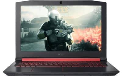 Acer Nitro 5 AN515-51-50DX PC