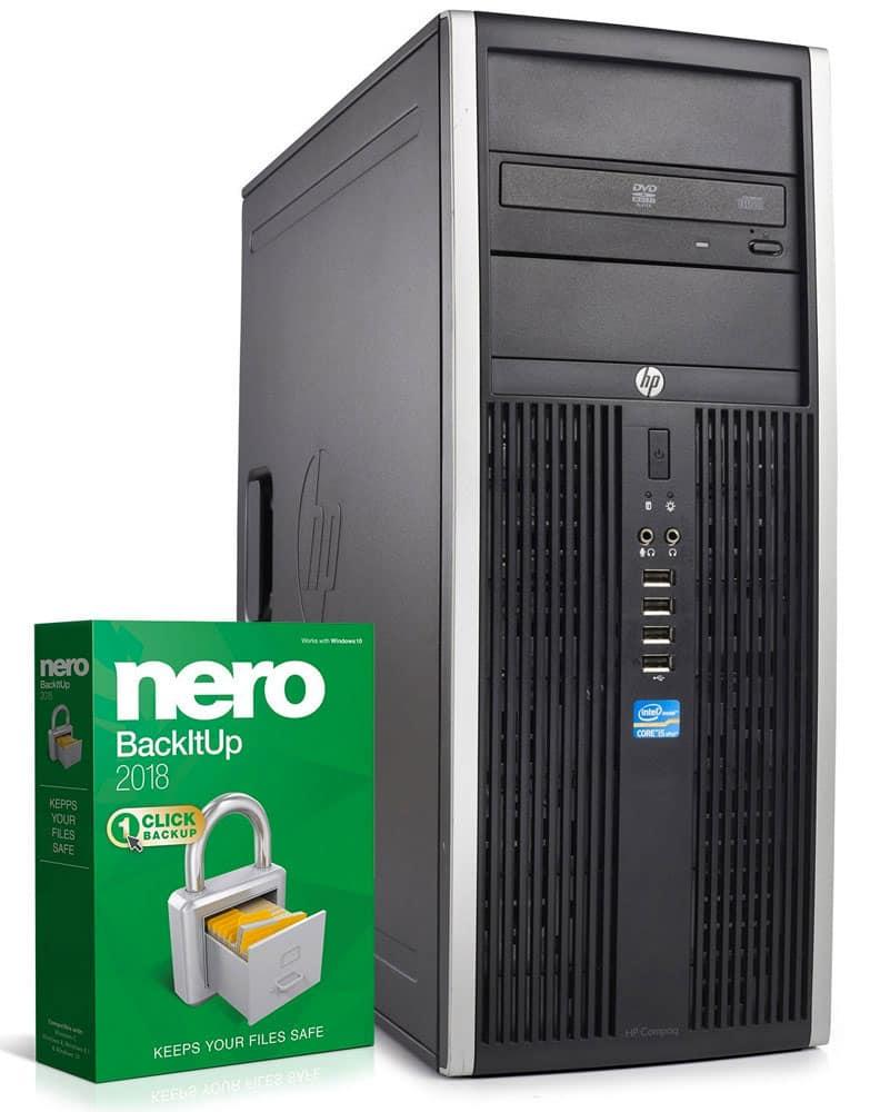 HP-8300MCT-vue-de-profil