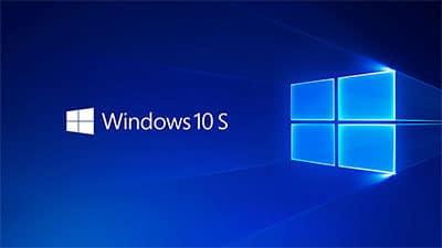 Comment trouver vos clés de produit Windows (10, 8, 7)