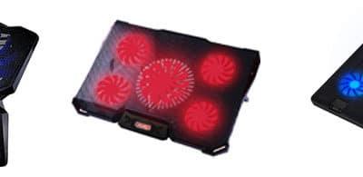 Guide des meilleurs pads de refroidissement pour pc portable