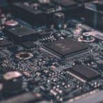 Les 12 meilleurs processeurs pour le jeu