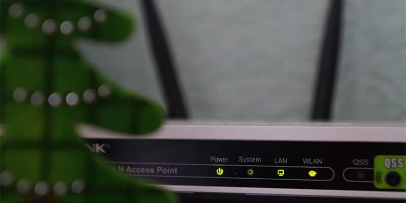 Pourquoi ma connexion Internet est-elle si lente ?