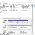 Comment effacer un disque dur (Effacement complet)