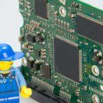 Overclocking BIOS - Comment overclocker un CPU dans le BIOS étape par étape