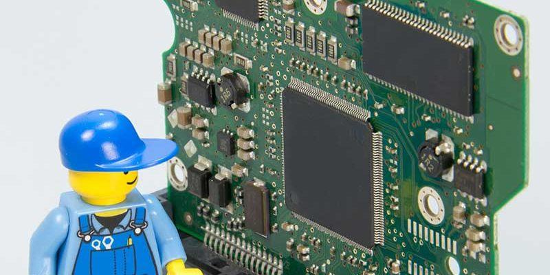 Overclocking BIOS – Comment overclocker un CPU dans le BIOS étape par étape