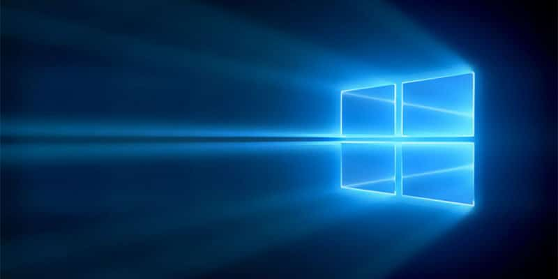 Comment installer un système d'exploitation sur un nouveau PC