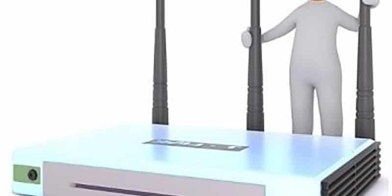Les modems et les routeurs sont-ils identiques ?