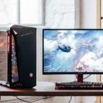 Jeux sur PC Gamer ou console ?