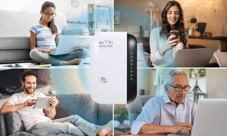 Wifi-Ultraboost-pour-toute-la-famille