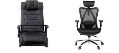 Pourquoi les joueurs ont besoin de bons sièges gaming ergonomiques ?