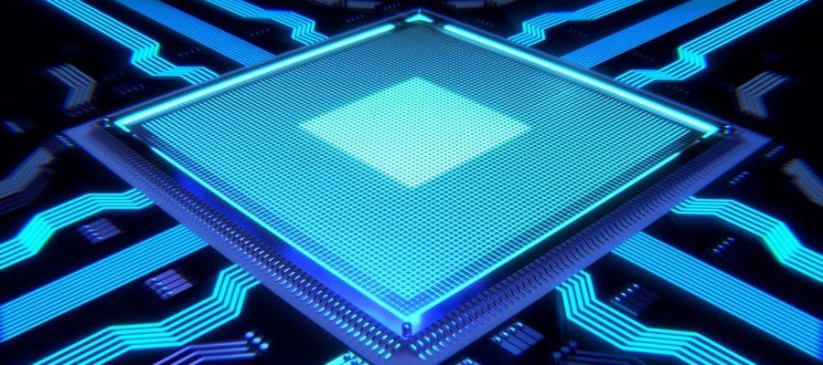Combien de cœurs de processeur pour jouer sur PC ?