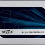 Le cache SSD