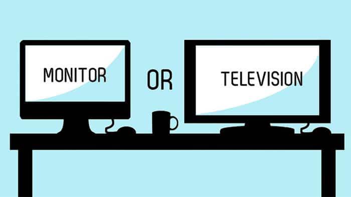 écran-ou-téléviseur-pour-le-gaming