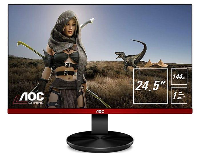 AOC-G2590FX-Ecran-Gaming-24pouces