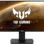ASUS VG289Q : moniteur gaming 4K IPS FreeSync