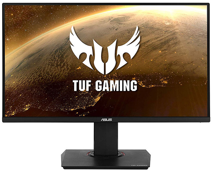 ASUS-TUF-Gaming-VG289Q-Ecran-PC-Gamer