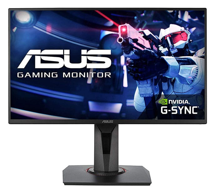 ASUS-VG258QR-Ecran-PC-gaming