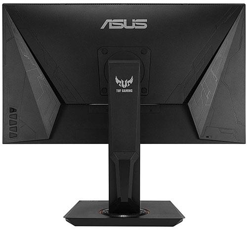 ASUS-VG289Q-ecran-gaming-petit-prix-vue-de-dos