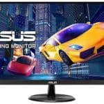 ASUS VP249QGR : moniteur de jeu IPS 1080p 144Hz