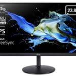 Acer CB242Y : moniteur IPS 1080p à prix abordable