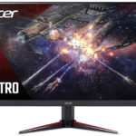 Acer VG240YP : moniteur de jeu IPS 1080p 144Hz
