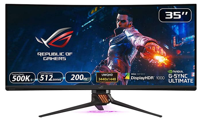 Asus-PG35VQ