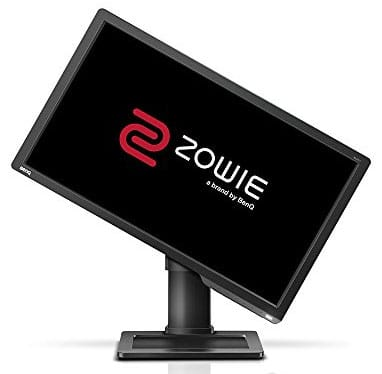 Benq-Zowie-XL-2411-moniteur-gaming