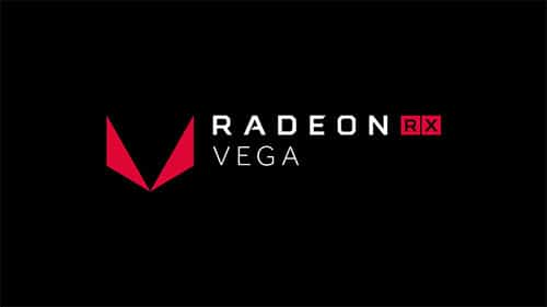 GPU-Amd-Radeon