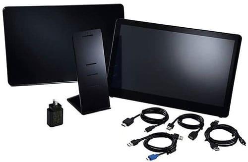 GeChic-1503I-Ecran-Portable-tactile