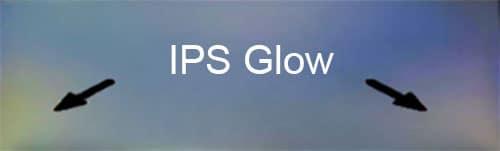 IPS-Glow