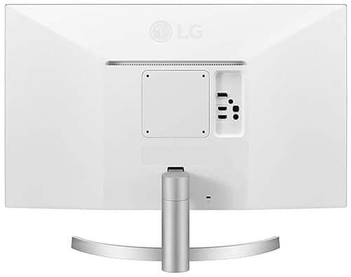 LG-27UL500-moniteur-de-jeux-vue-de-dos