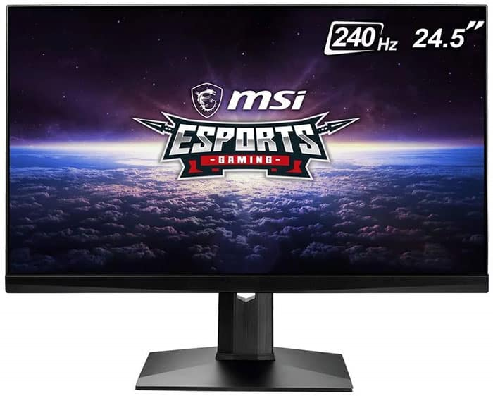 MSI-MAG251RX-moniteur-gaming-freesync