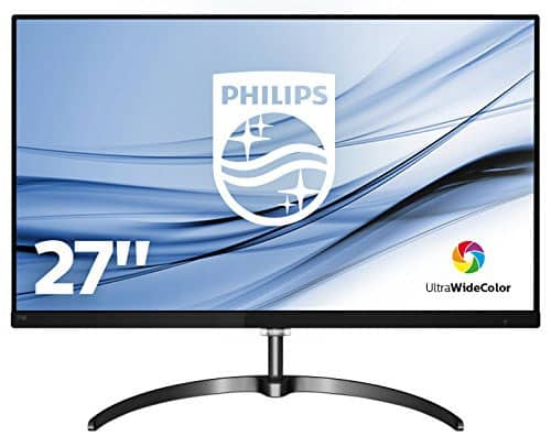Philips-Moniteur-Ultra-Wide-276E8FJAB