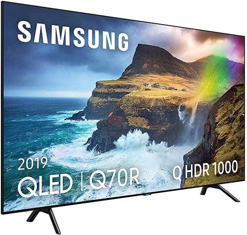 Samsung-QE55Q70R
