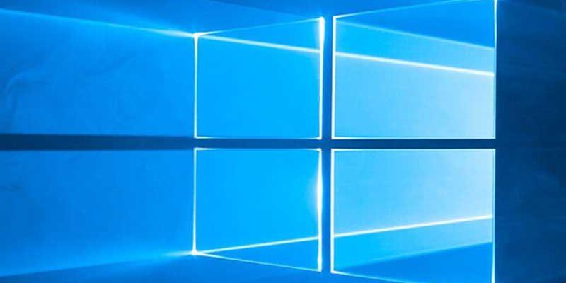 Comment vérifier les caractéristiques des ordinateurs sous Windows 10, 8 et 7