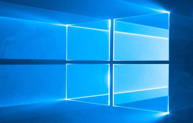 Spécifications-informatiques-sur-Windows