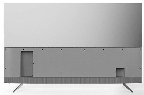 TCL-55DP660-vue-de-dos
