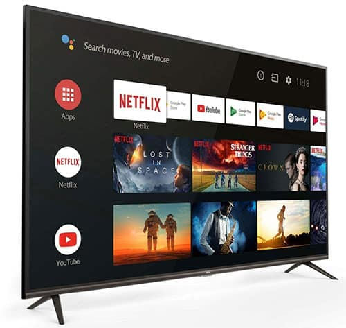 TCL-55EP644-tv-pour-le-gaming