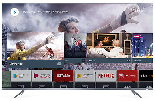 TV-LED-4K-139-cm–TCL55DP660-gaming
