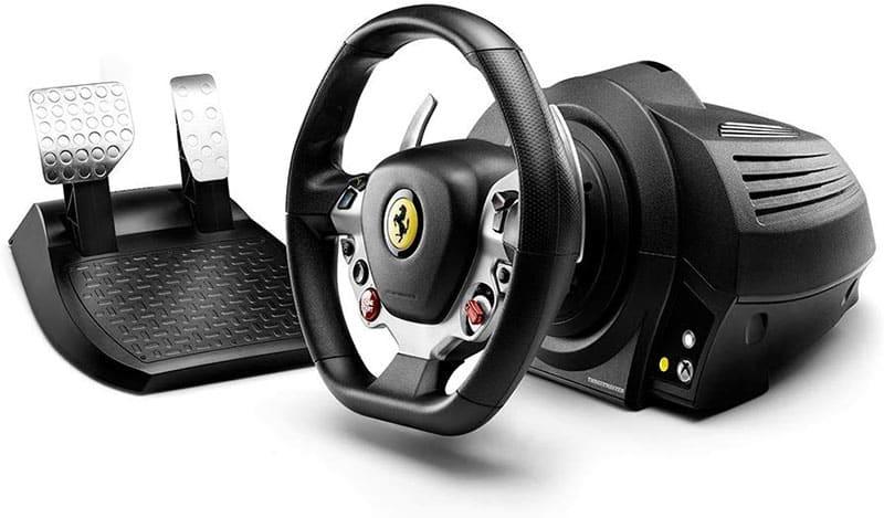 Thrustmaster—TX-Racing-Wheel-Ferrari-458-Italia-Edition
