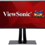 60 Hz contre 120 Hz pour les téléviseurs : la mise à niveau en vaut-elle la peine ?