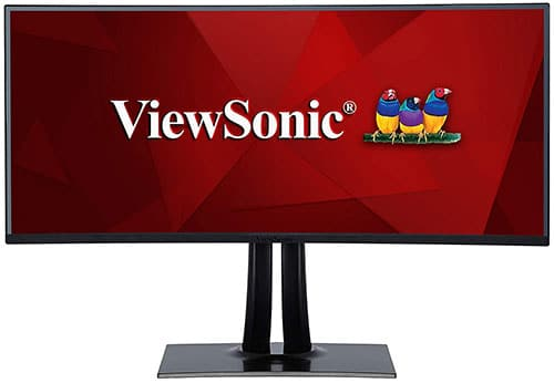 ViewSonic-VP3881-Moniteur-IPS