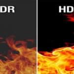 Qu'est-ce que le HDR pour les écrans et est-ce qu'il en vaut la peine ?