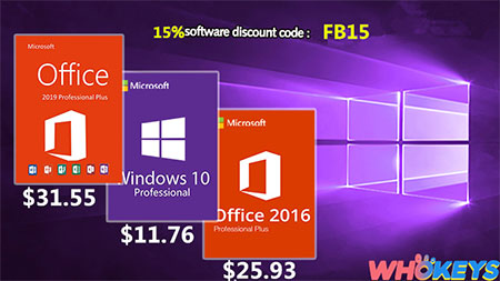 acheter-licence-microsoft-office