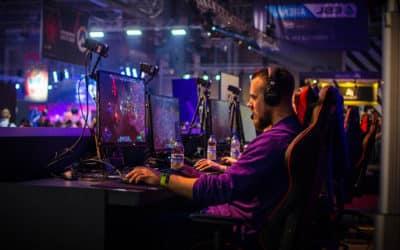Comment améliorer les performances de son PC Gamer ?