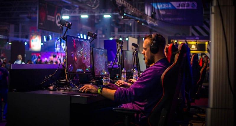 améliorer-performance-pc-gamer-compétition