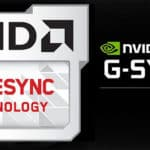 FreeSync Premium Pro vs G-SYNC Ultimate : lequel choisir ?