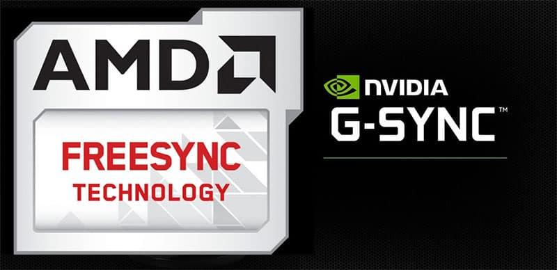 amd-free-sync-vs-nvidia-g-sync